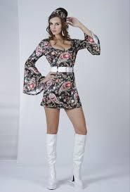 night dress ebay plus size office dress designs women career ol