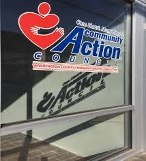Cac Card Help Desk Phone Number Washington County Community Action Council Inc Assistance
