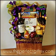 gift baskets nyc 9 best nyc gift basket design studio images on design