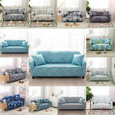slipcovers for leather sofas leather sofa covers ebay