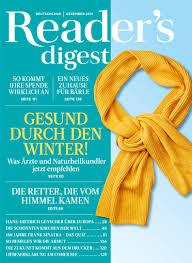 Wohnzimmer Quiz Stuttgart Damit Spenden Wirkungsvoll Helfen Pressemitteilung Reader U0027s