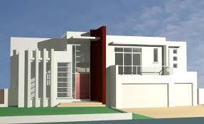 Home Landscape Design Tool by Custom Home Design Software Christmas Ideas The Latest