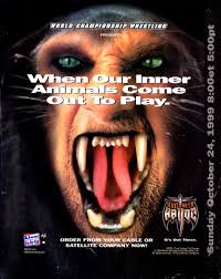 happy halloween full gallery of every wcw halloween havoc poster