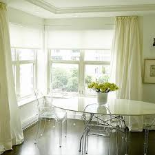 Ghost Dining Chair Ghost Chairs Design Ideas
