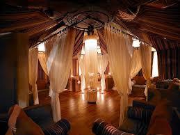 best 25 meditation rooms ideas on pinterest meditation corner