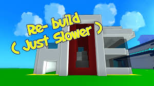 Modern House by Trove Modern House On A Corner Stone Slow Build Youtube