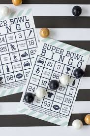 12 best super bowl party games images on pinterest party games