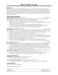 sample resume truck driver route driver cover letter sample resume route driver resume ups route