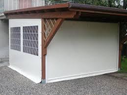 verande in plastica chiusure pvc esterni verande balconi terrazzi ristoranti chioschi