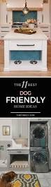 130 best pet lovers decor ideas for our furry friends images on