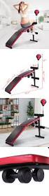 best 25 adjustable workout bench ideas on pinterest bench press
