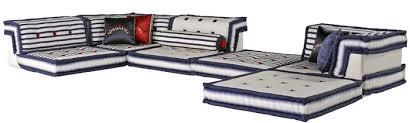 canap jean canape jean paul gaultier canap s roche bobois design color s jean