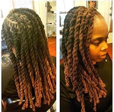 locs hairstyles for women unique loc updos for long locks loc styles for shoulder length