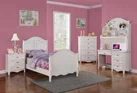 White Bedroom Desk Furniture by Kids Bedroom Furniture Sets In Really Spacious Room Furniture