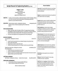 cv format for mechanical engineers freshers doctor clinic jobs 6 fresher resume format template 6 free word pdf format