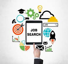 Chtěj zskat práci použvat internet Tipy pro hledán práce