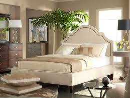 Bett Im Schlafzimmer Nach Feng Shui Schlafzimmer Nach Feng Shui U2013 Menerima Info