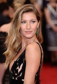hairstyles for giving birth 28 celeb moms get real about giving birth gisele bundchen