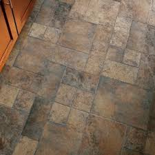 tile laminate flooring wayfair