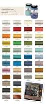 28 fabulous waverly chalk paint colors u2013 thaduder com