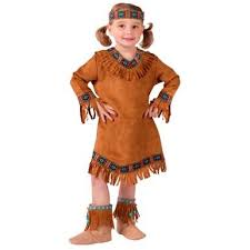 Indian Halloween Costume 35 Happy Turkey Images Costumes