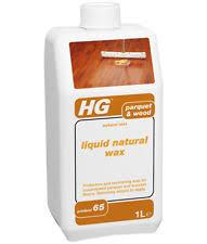 liquid floor wax ebay