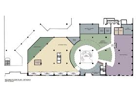 2d Home Design Online Free Architecture Virtual Home Design Free Interesting Rukle Luxury