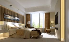 bedroom breathtaking bedroom design ideas for men home decor