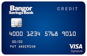 credit cards visa signature platinum college and secured