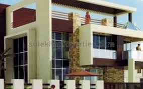 Row House In Lonavala For Sale - buy house in lonavala mumbai villas for sale in lonavala