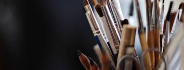 Professional Makeup Artist Classes Professional Makeup Artist Class U2013 Certified Airbrush And Hd
