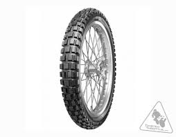 New 17 Inch Dual Sport Motorcycle Tires Mefo Super Explorer Dual Sport Rear 18 Inch Size 150 70 18 50