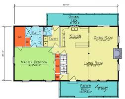 Cedar Home Floor Plans 103 Best Ward Cedar Log Home Plans Images On Pinterest Floor