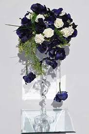 Artificial Floral Arrangements Silk Wedding Flowers Artificial Wedding Flowers U0026 Bridal Bouquets