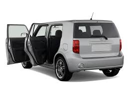 Overhead Door Model 456 Manual by 2010 Scion Xb Reviews And Rating Motor Trend