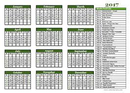 christian festivals christian religious calendar 2017