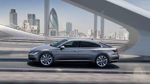 new volkswagen sedan first preview of all new volkswagen arteon our focus is you