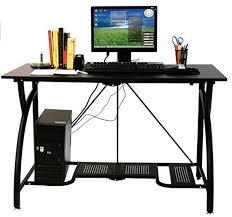 Compact Computer Desk Origami Rde 01 Computer Desk Computer Deskz