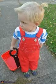 Funny Boy Halloween Costumes Cool Sweet Funny Toddler Halloween Costumes Ideas