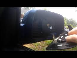 honda crv windshield replacement cost 2004 honda crv passenger mirror glass replacement