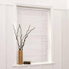 25mm wooden venetian blinds dunelm window ware pinterest