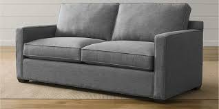 Macys Sleeper Sofa Macys Sofas Best Family Room Furniture Design With Elegant Macys