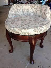 easy refinishing wood furniture ideas u2014 decor trends