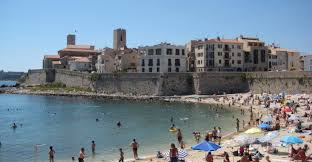 bureau de change antibes day trips and tours of the riviera