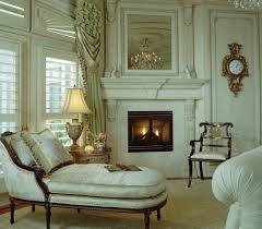 vintage livingroom lovely vintage living room ideas with glamour furniture amaza design