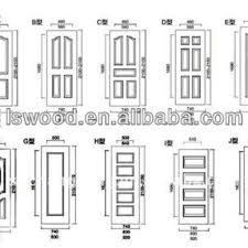 Standard Door Width Exterior Door Measurements Design Professional Home Interior Design
