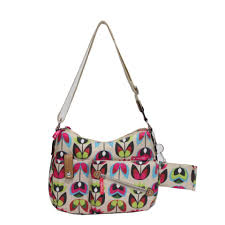 lilly bloom bloom handbags