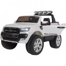 kids electric jeep buy ford electric cars for kids licensed ford ranger wildtrak
