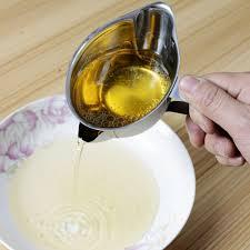 fettabscheider küche fettabscheider küche jtleigh hausgestaltung ideen