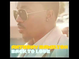 anthony hamilton best of me audio only youtube